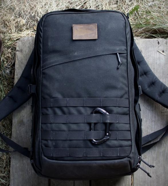 goruck-gr2-backpack-2.jpg | Image