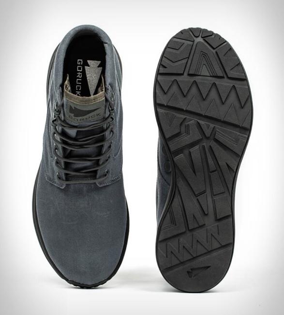 goruck-jedburgh-rucking-boots-2.jpg | Image