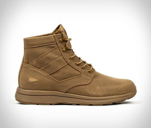 goruck-jedburgh-rucking-boots-3.jpg | Image