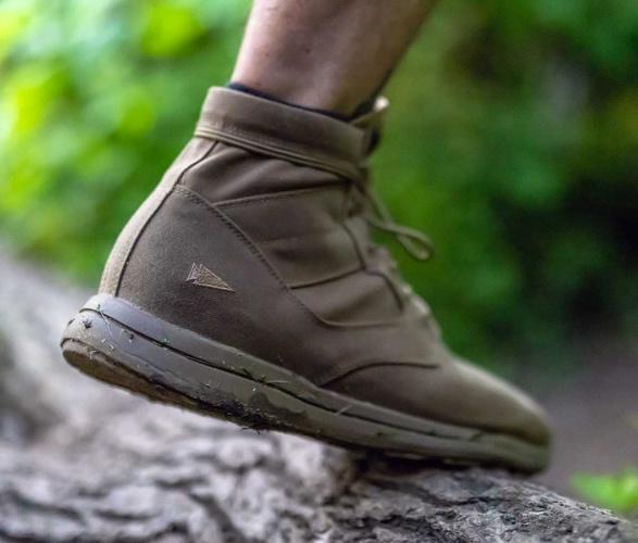 goruck-jedburgh-rucking-boots-4.jpg | Image