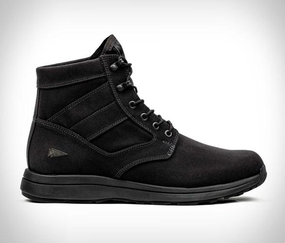goruck-jedburgh-rucking-boots-5.jpg | Image