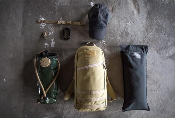 goruck-rucking-kits-2.jpg | Image