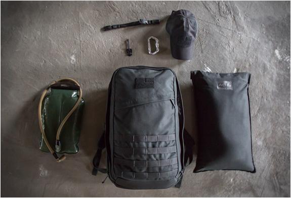 goruck-rucking-kits-3.jpg | Image