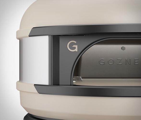 gozney-dome-outdoor-oven-2.jpg | Image