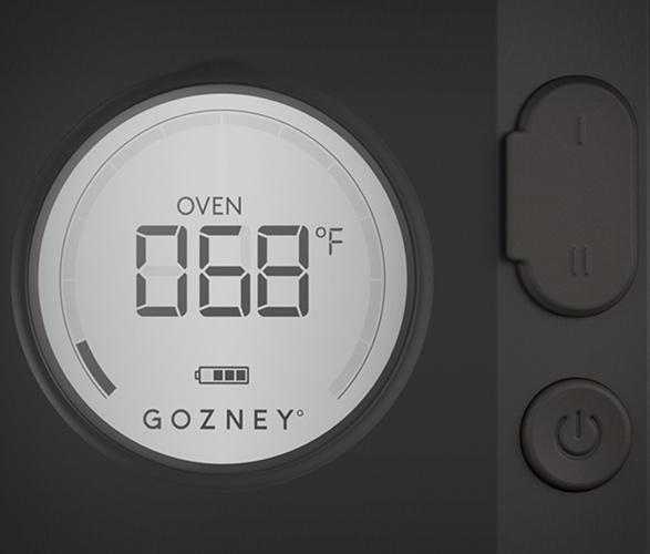 gozney-dome-outdoor-oven-3.jpg | Image