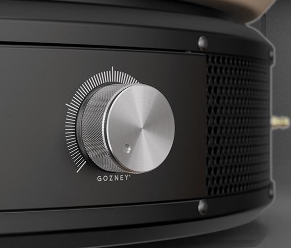 gozney-dome-outdoor-oven-4.jpg | Image
