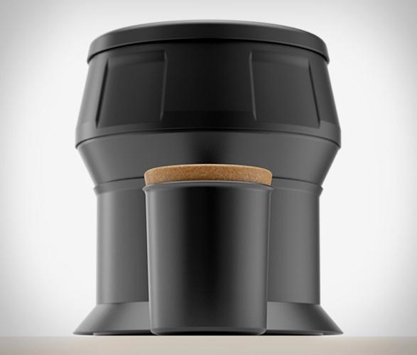 gozney-dome-outdoor-oven-6.jpg