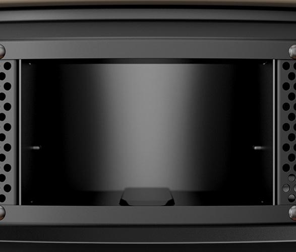 gozney-dome-outdoor-oven-7.jpg