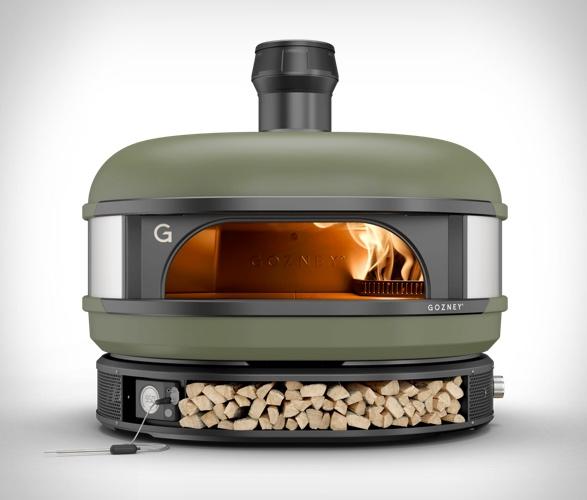 gozney-dome-outdoor-oven-8.jpg