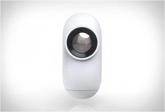 graava-action-cam-2.jpg | Image