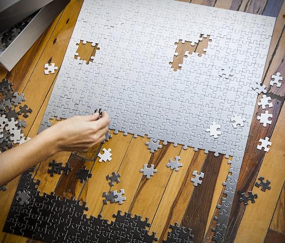 gradient-puzzle-2.jpg | Image