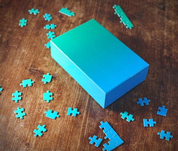 gradient-puzzle-3.jpg | Image