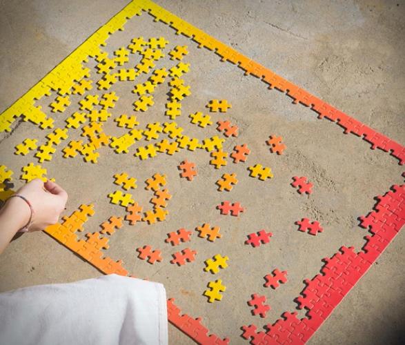 gradient-puzzle-4.jpg | Image