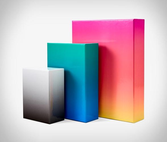 gradient-puzzle-5.jpg | Image