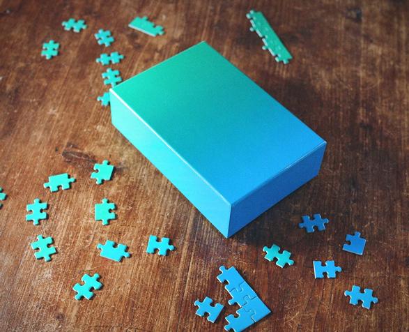 gradient-puzzles-2.jpg | Image