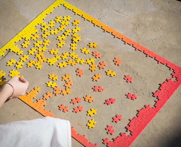 gradient-puzzles-3.jpg | Image