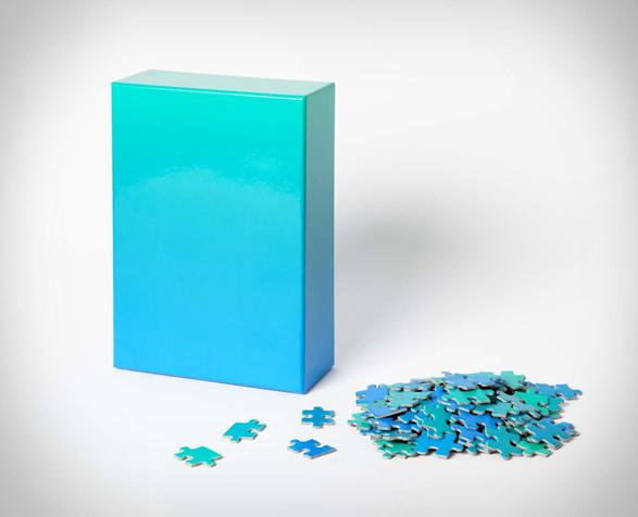 gradient-puzzles-5.jpg | Image