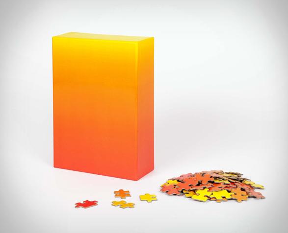 gradient-puzzles-6.jpg