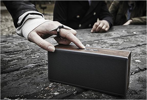 grain-audio-pws-wireless-speaker-3.jpg | Image