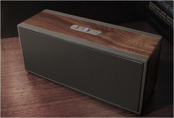 grain-audio-pws-wireless-speaker-4.jpg | Image