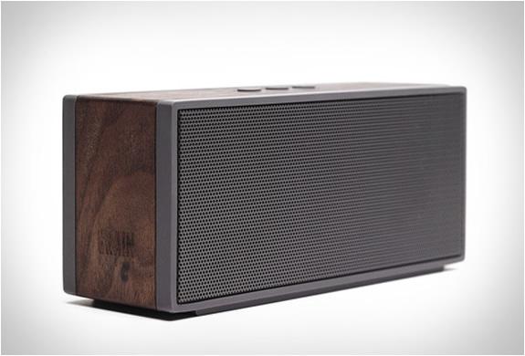 grain-audio-pws-wireless-speaker-5.jpg | Image