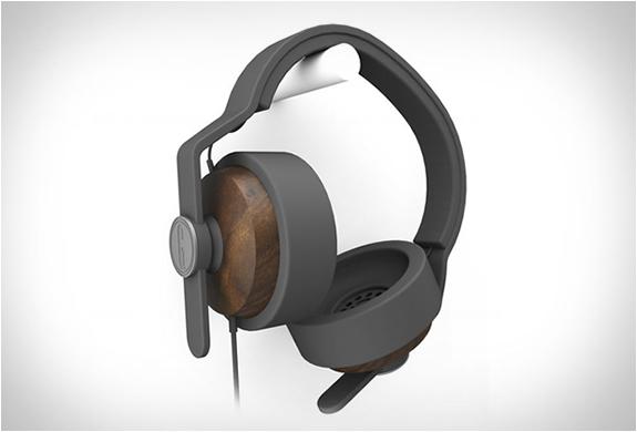 grain-audio-solid-wood-heapdhones-2.jpg | Image