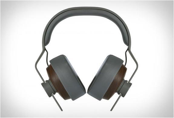 grain-audio-solid-wood-heapdhones-3.jpg | Image