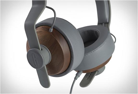 grain-audio-solid-wood-heapdhones-4.jpg | Image