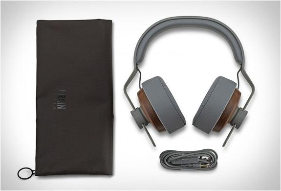 grain-audio-solid-wood-heapdhones-5.jpg | Image