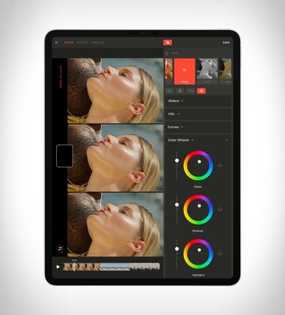 grain-video-coloring-app-2.jpg | Image