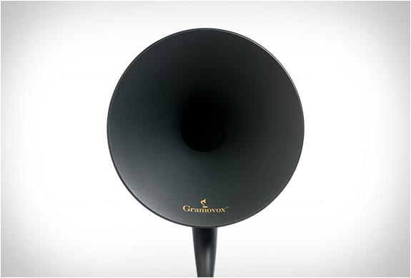 gramophone2-3.jpg | Image