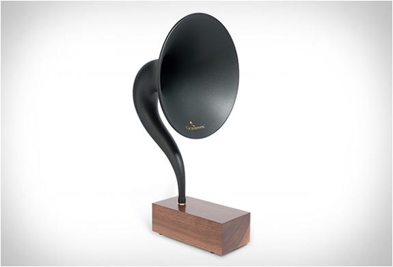 gramophone2-4.jpg | Image