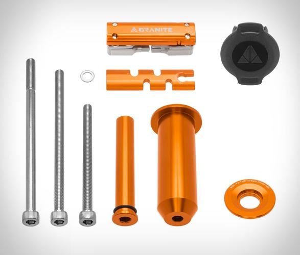 granite-stash-multi-tool-3.jpg | Image