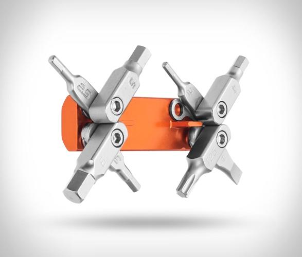 granite-stash-multi-tool-4.jpg | Image