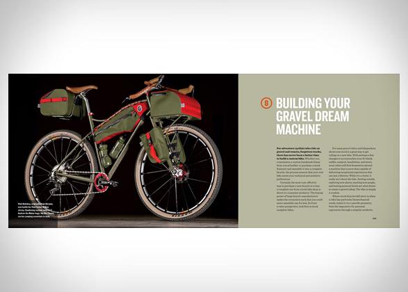 gravel-cycling-5.jpg   Image