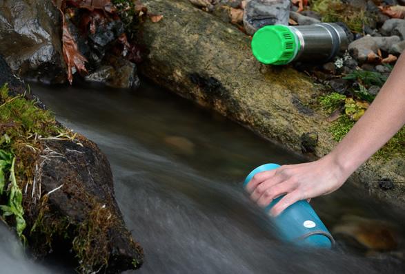 grayl-water-purifier-3.jpg | Image