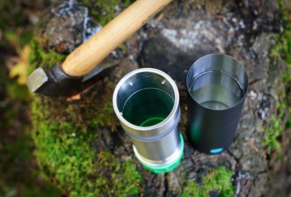 grayl-water-purifier-5.jpg | Image