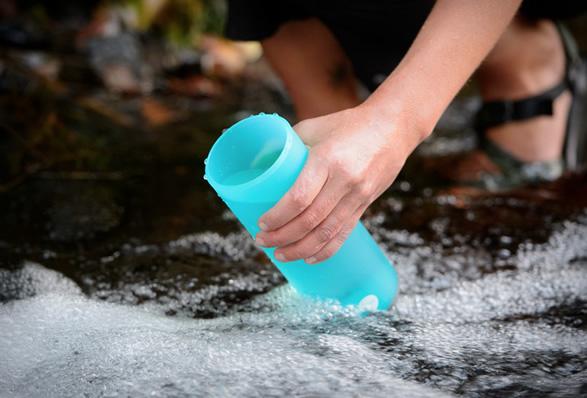 grayl-water-purifier-6.jpg