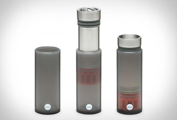 grayl-water-purifier-8.jpg