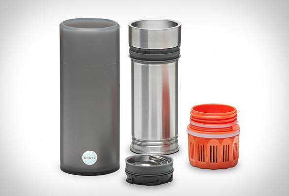 grayl-water-purifier-9.jpg