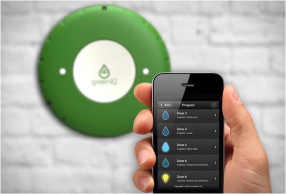 greeniq-smart-garden-hub-2.jpg | Image