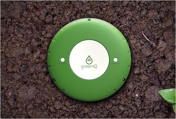 greeniq-smart-garden-hub-5.jpg | Image