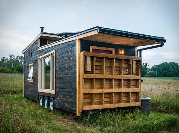 greenmoxie-tiny-house-10.jpg