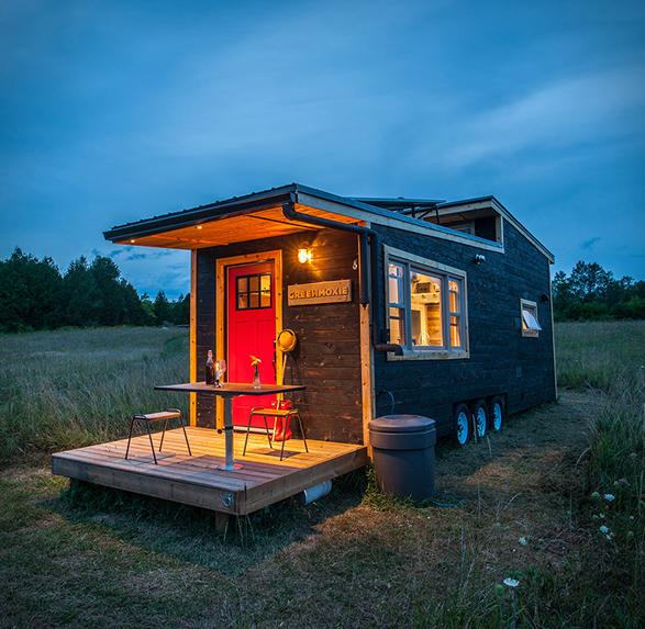 greenmoxie-tiny-house-12.jpg