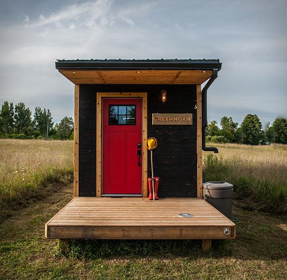 greenmoxie-tiny-house-2.jpg | Image