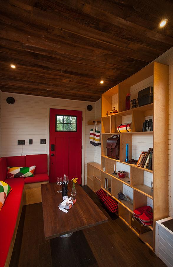 greenmoxie-tiny-house-3.jpg | Image