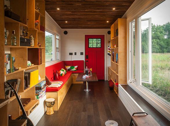 greenmoxie-tiny-house-5.jpg | Image