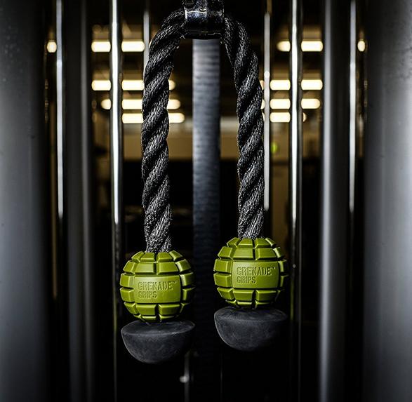 grenade-grips-4.jpg | Image