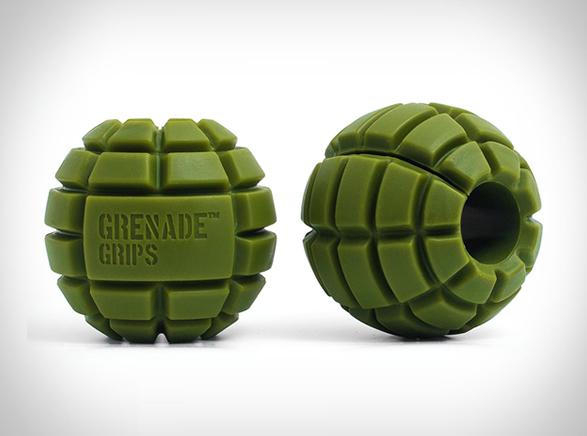 grenade-grips-5.jpg | Image