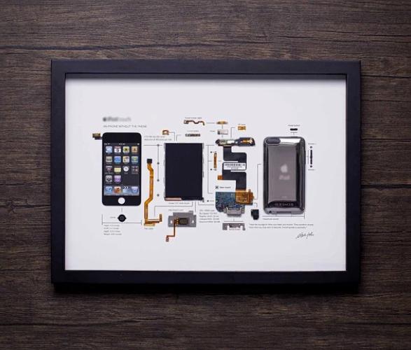 grid-framed-art-2.jpg | Image